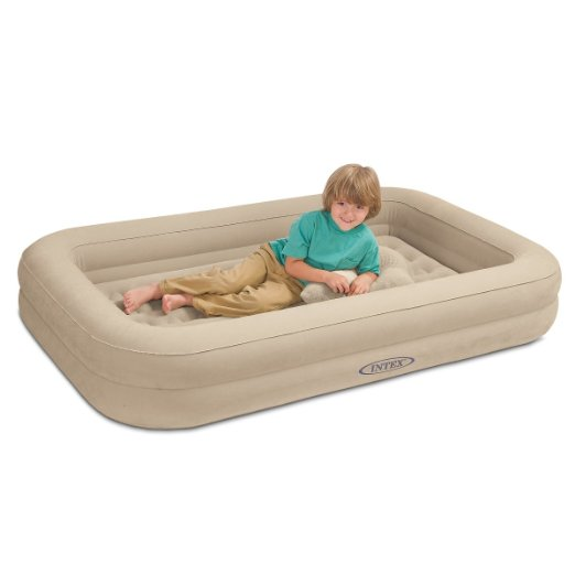 Toddler Air Bed
