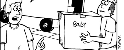 baby-moving-box2
