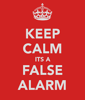 keep-calm-its-a-false-alarm