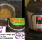 Pot in Pot cooking with the Instant Pot