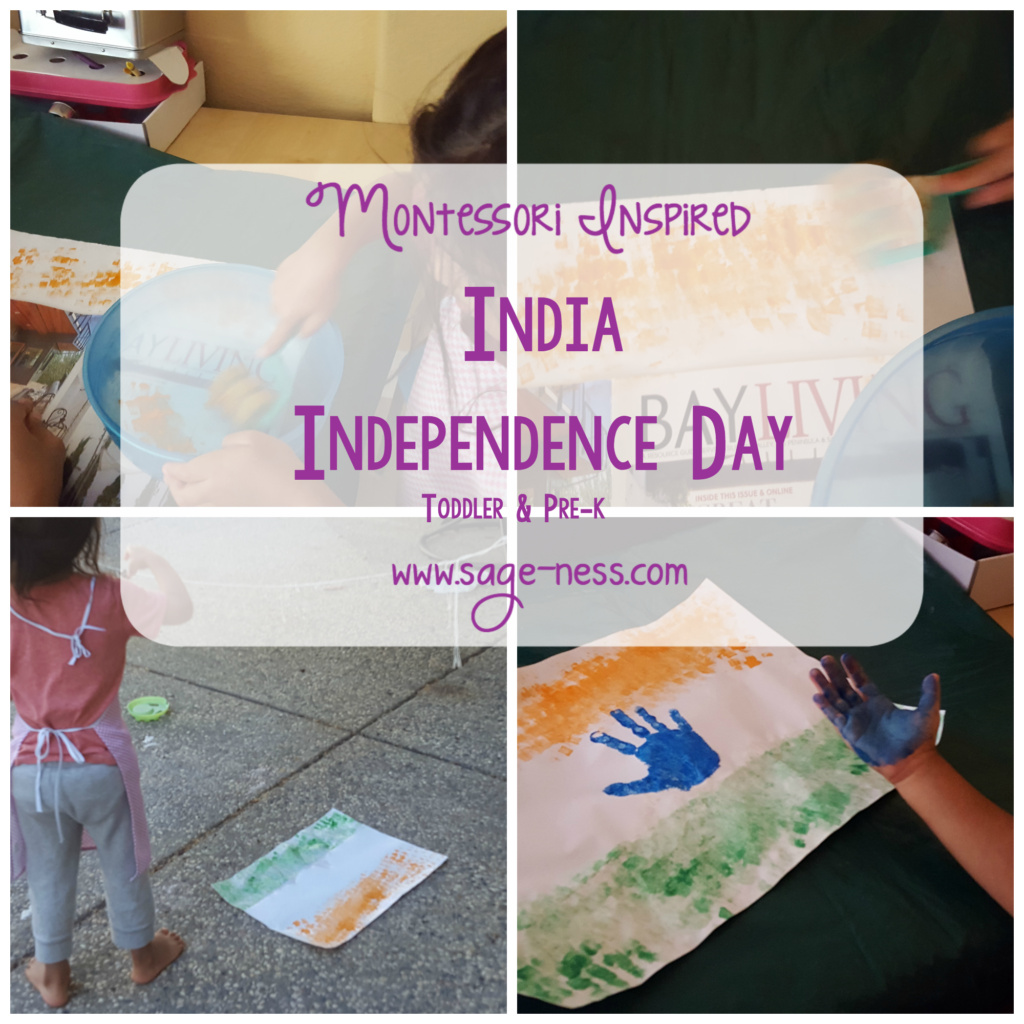 PicMonkey Collage India Independence Day 1 with label